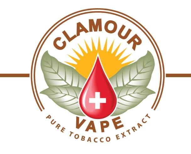Clamour Vape