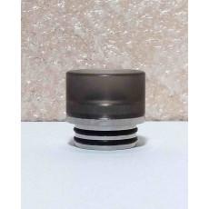 Coal DL 810er Drip Tip