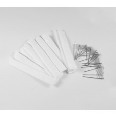 Vapefly Optima RMC Mesh & Cotton Ansicht