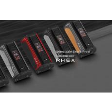 Aspire Rhea 200W Mod