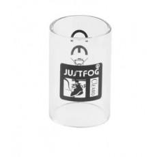 Justfog Q16 Pro Ersatzglas Ansicht