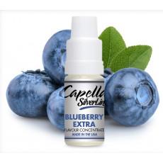 Capella Blueberry Extra