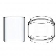 Crown 4 Ersatzglas
