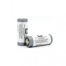 EnerCig 26650 EC-26HD 3400 mAh (30A)