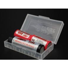Efest 18650 Battery Case