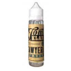 Tom Sawyer Fruit e-Liquid 50ml