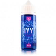 Sique Ivy Flasche mit Melone