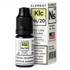 ELEMENT Klc Ns/10/20 Key Lime Cookie