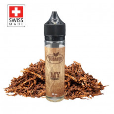 JVape My Tobacco Original
