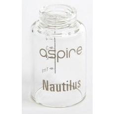 Aspire Nautilus Ersatztank Pyrex-Glas