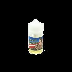 Headshot Sissi Flasche
