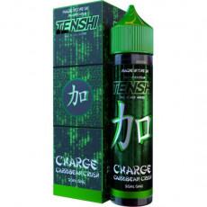 Tenshi Vapes Charge