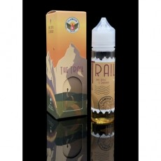 Clamour Vape - Trail Longfill