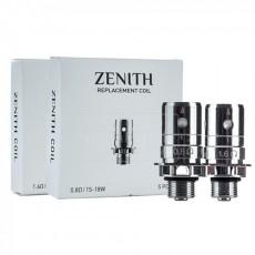 Innokin Zenith Coils 1.6ohm, 0,8ohm