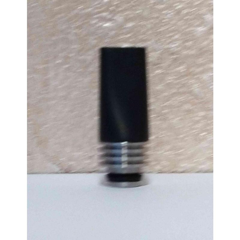 Flach 510er Drip Tip black