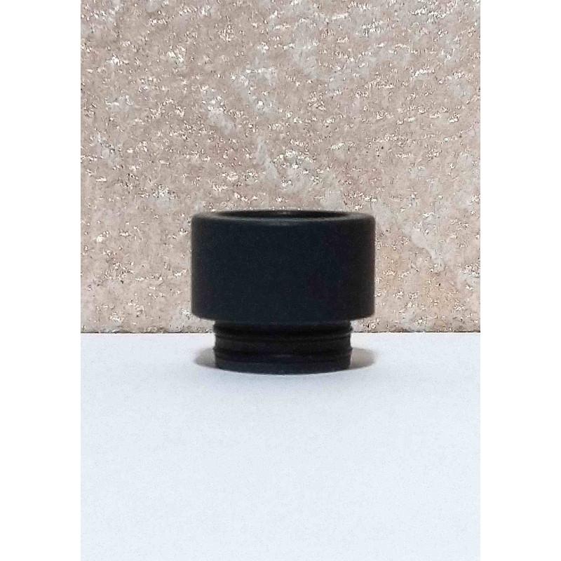 Black DL 810er Drip Tip