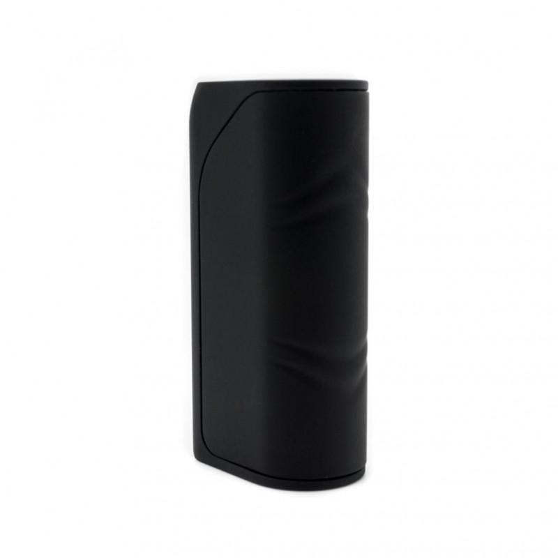 asMODus Colossal 80W Box Mod black hinten