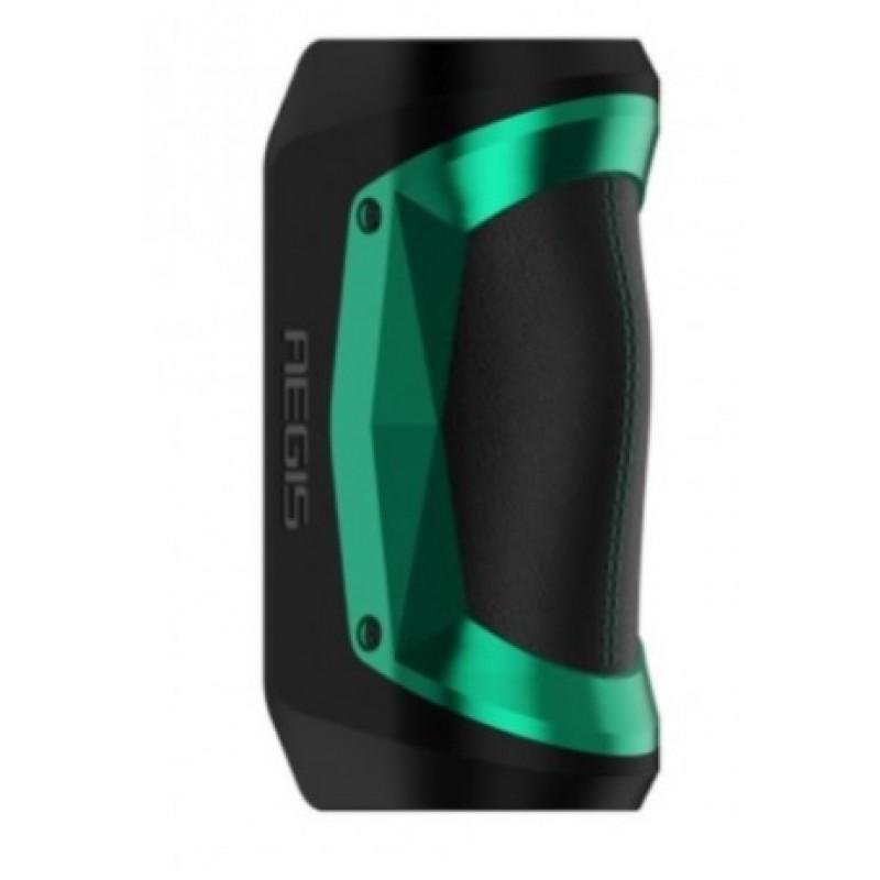 Geekvape Aegis Mini Black-Green