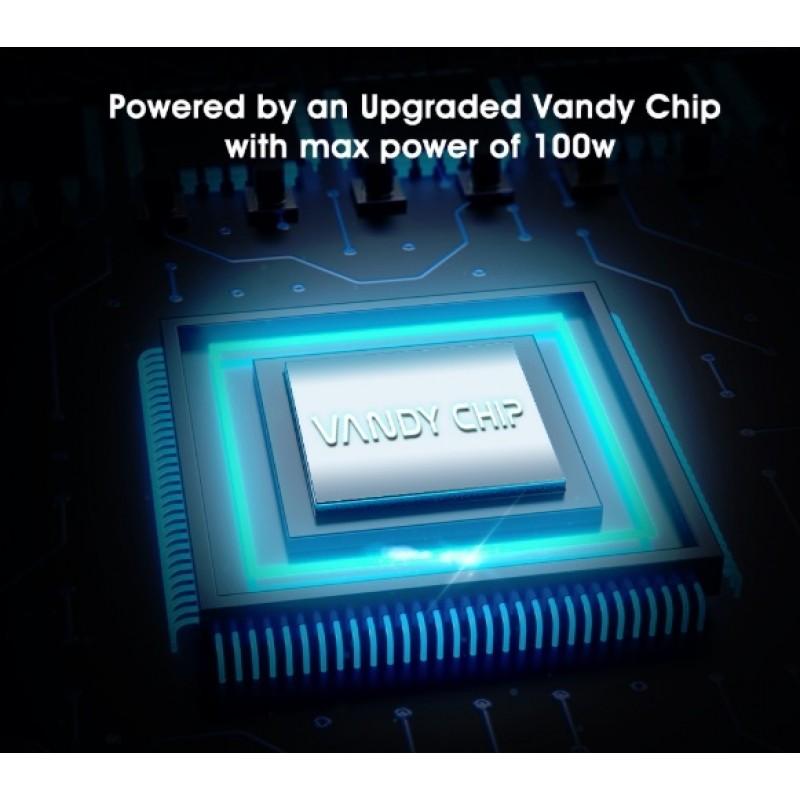 Vandy Vape Jackaroo Mod Vandy Chip
