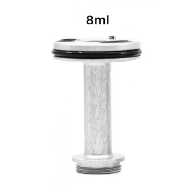Stattqualm Squape A[rise] Kamin 8ml Maxi