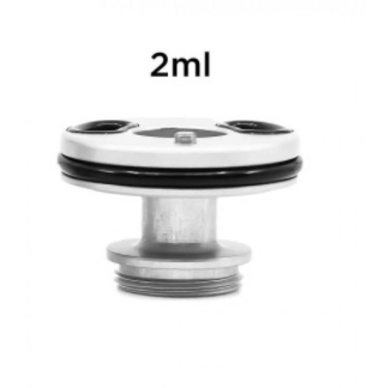 Stattqualm Squape A[rise] Kamin 2ml Nano