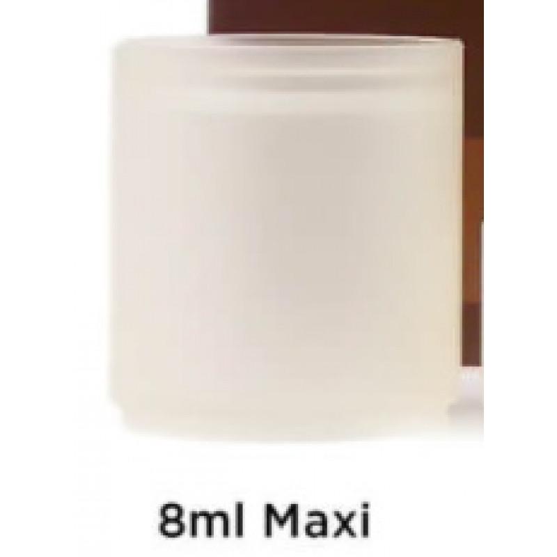 Stattqualm Squape A[rise] PSU Tankglas 8ml Maxi