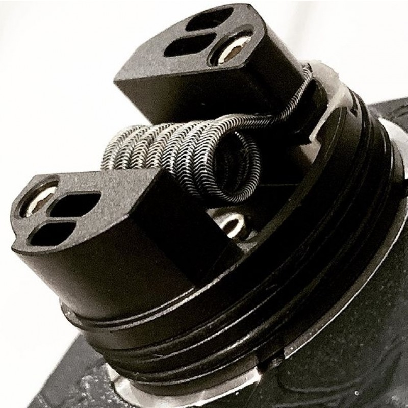 5a's Basic 1.1 Titan Edition Deck Ansicht