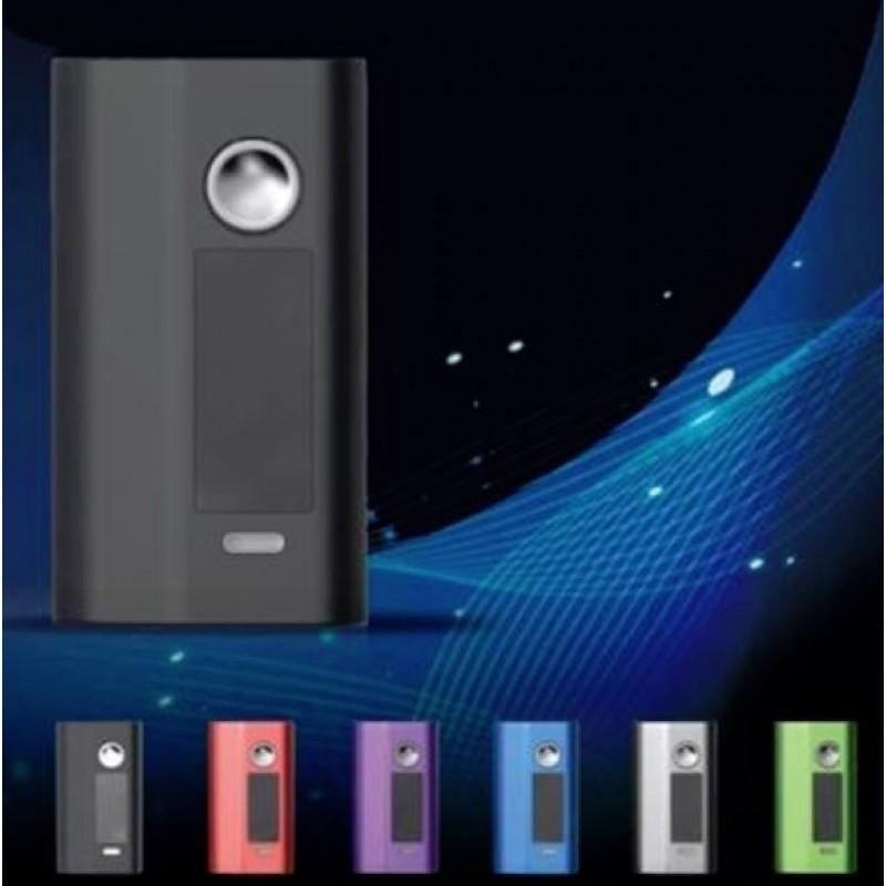 Asmodus Minikmin V3 erhältliche Farben