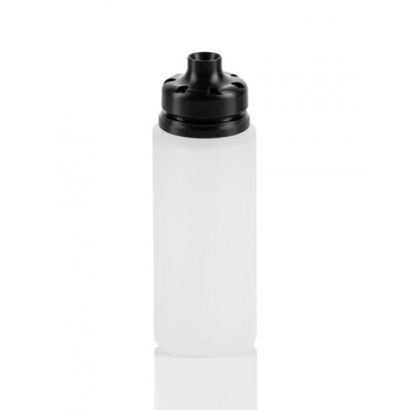 Psyclone Mods SQEvo Squonkflasche