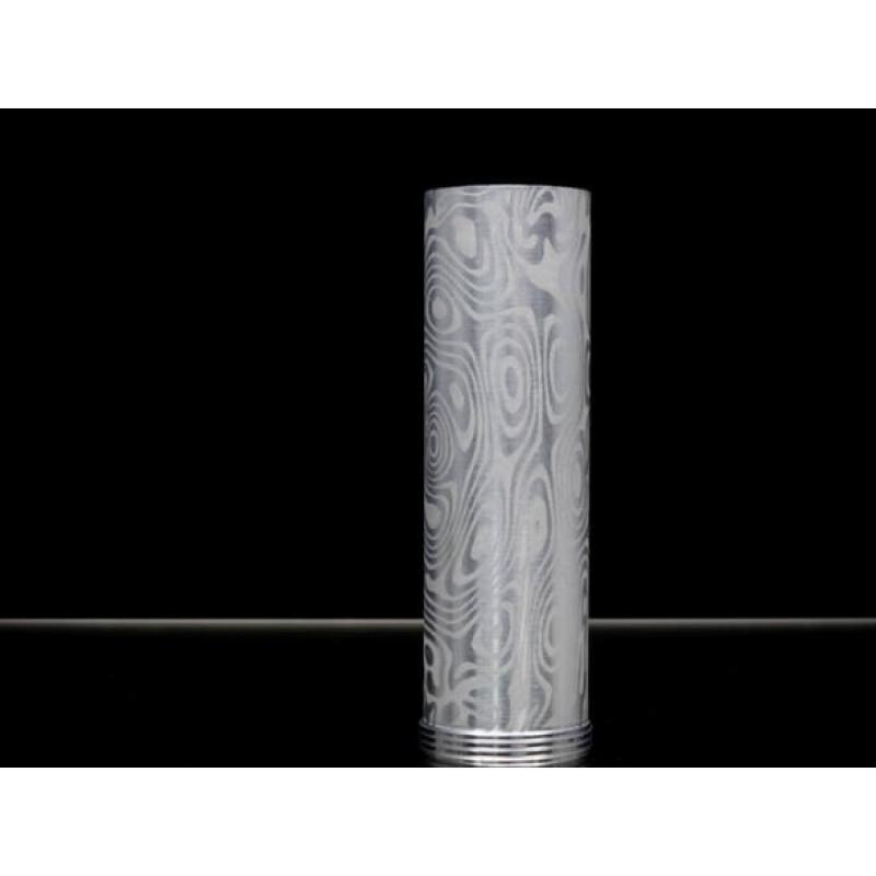 Elcigart Prisma Custom Tube Curves Light