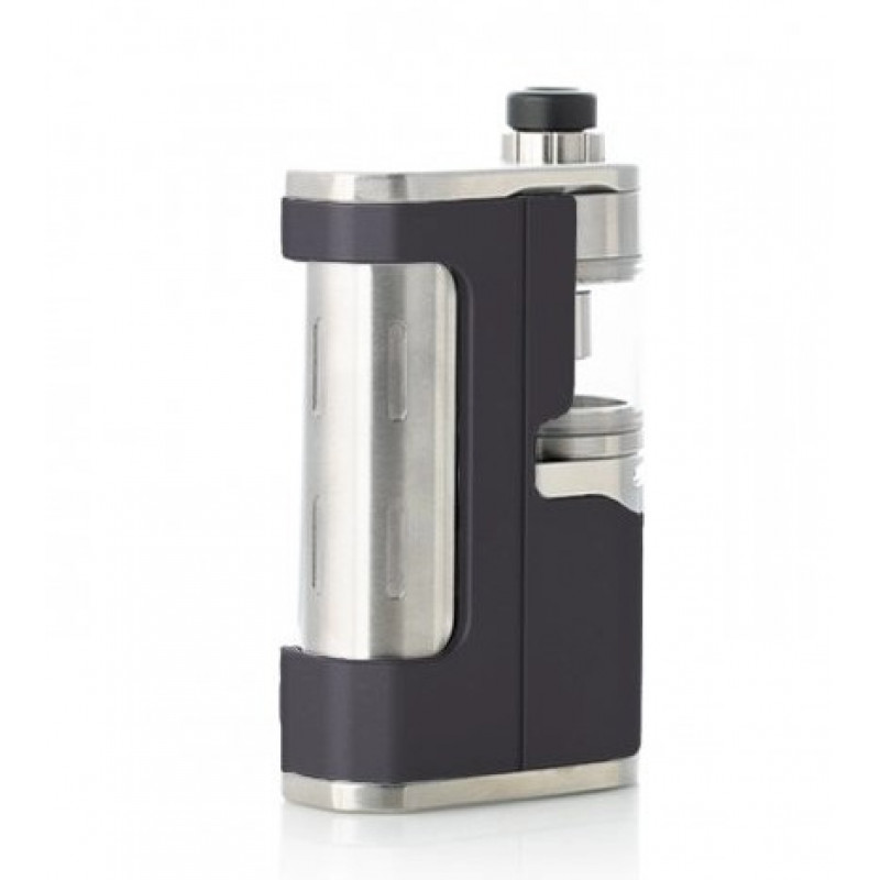 Suicide Mods x Dovpo Abyss AIO Ansicht Storm