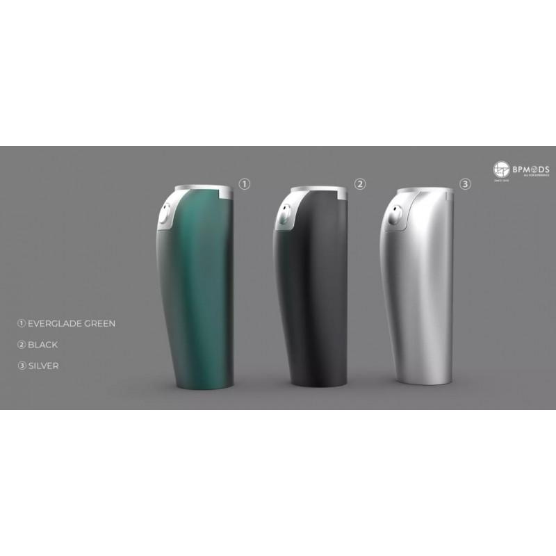 BP Mods Hilt MOSFET erhältliche Farben