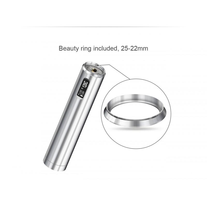 Ehpro Mod 101 Pro Beauty Ring
