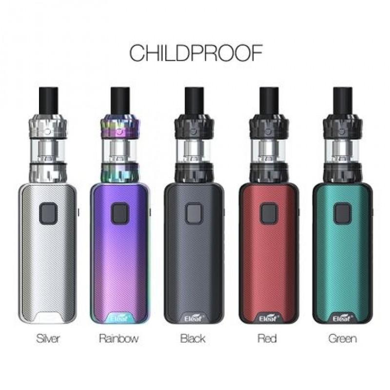 Eleaf iStick Amnis 2 Kit colors