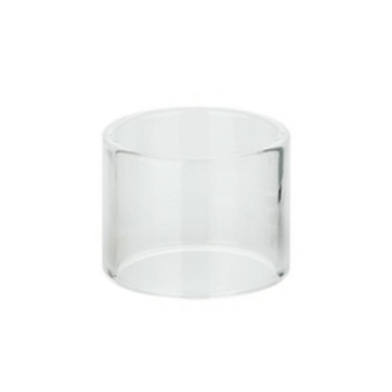 Eleaf Ello 4ml Ersatzglas
