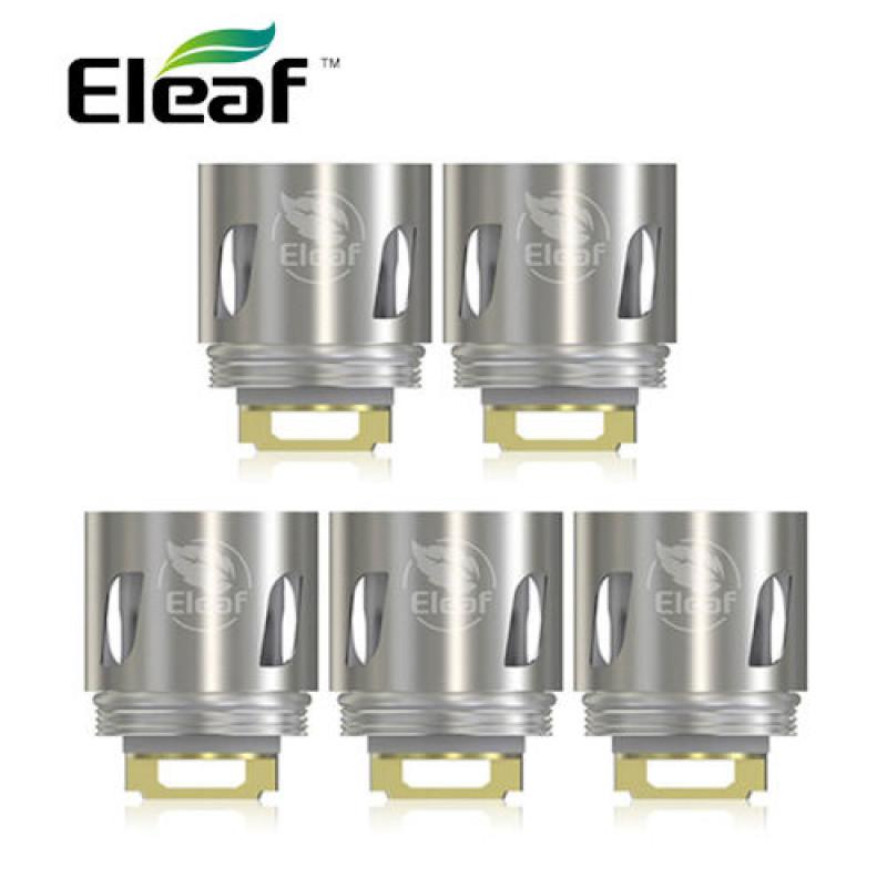 Eleaf Ello HW Ersatzcoils