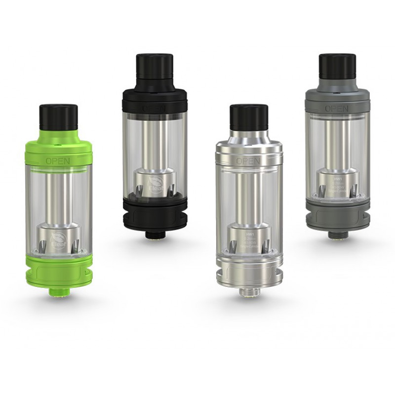 Eleaf Ello MiniMini XL all colors