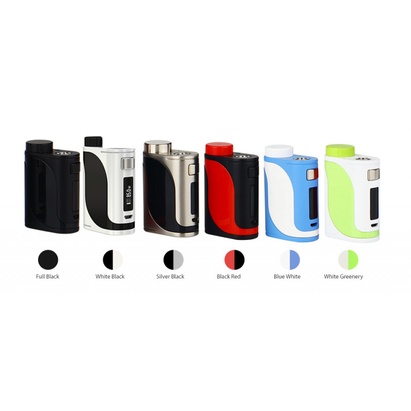 Eleaf iStick Pico 25 Akkuträger all colors