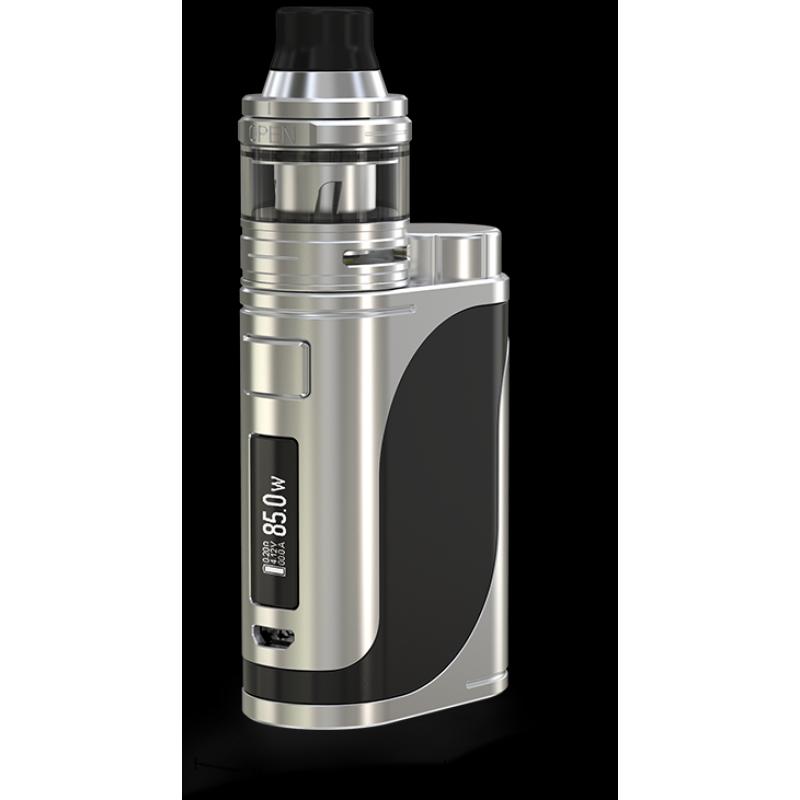 Eleaf iStick Pico 25 mit Ello silver
