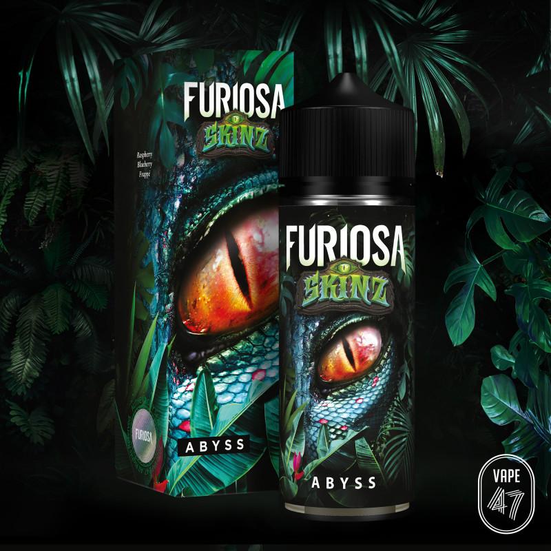 Furiosa Skinz - Abyss