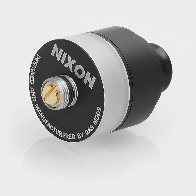 Gas Mods Nixon BF RDTA botton
