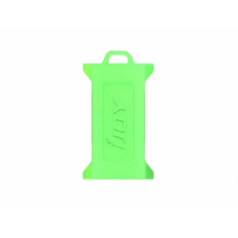 Ijoy Schutzhülle 20700/21700 grün