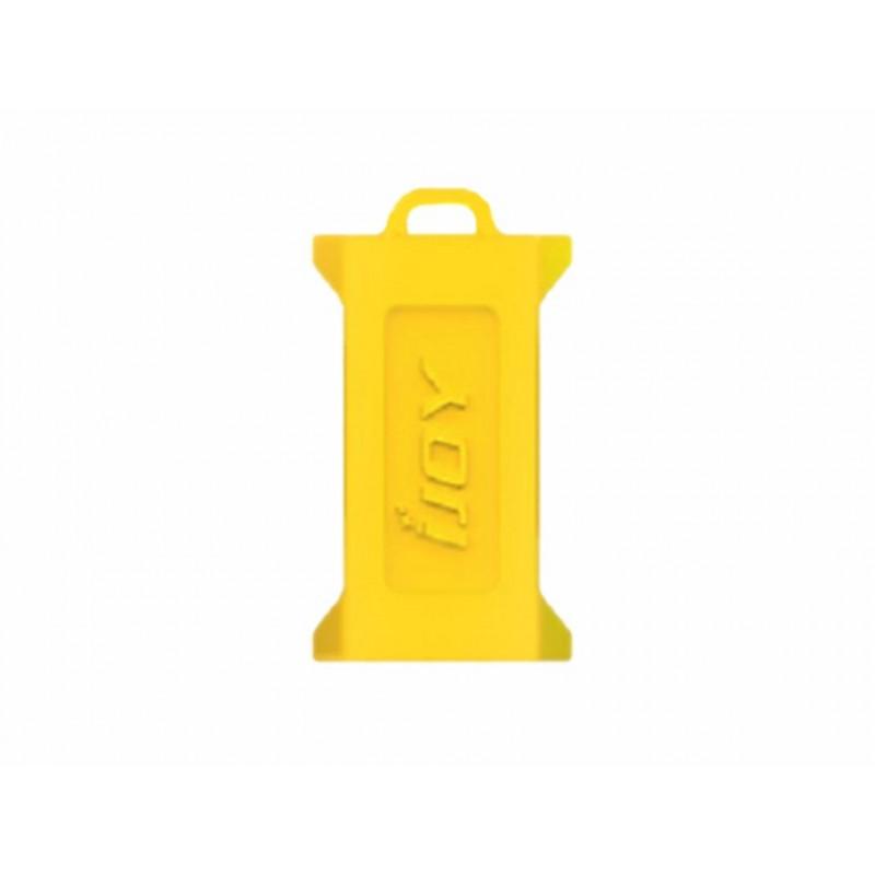 Ijoy Schutzhülle 20700/21700 yellow