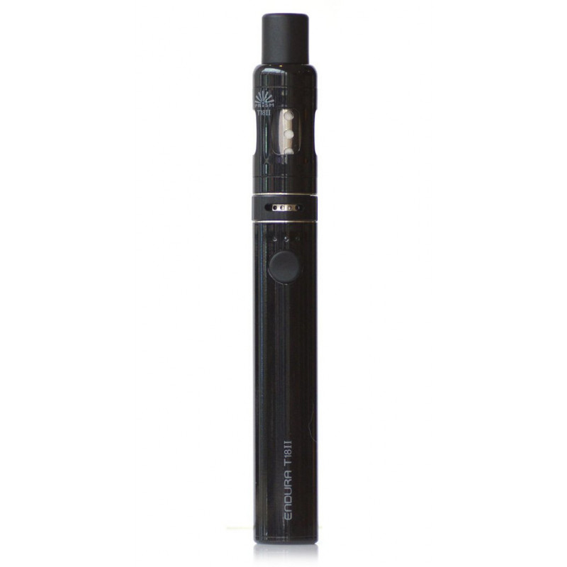Innokin Endura T18 2 Kit black