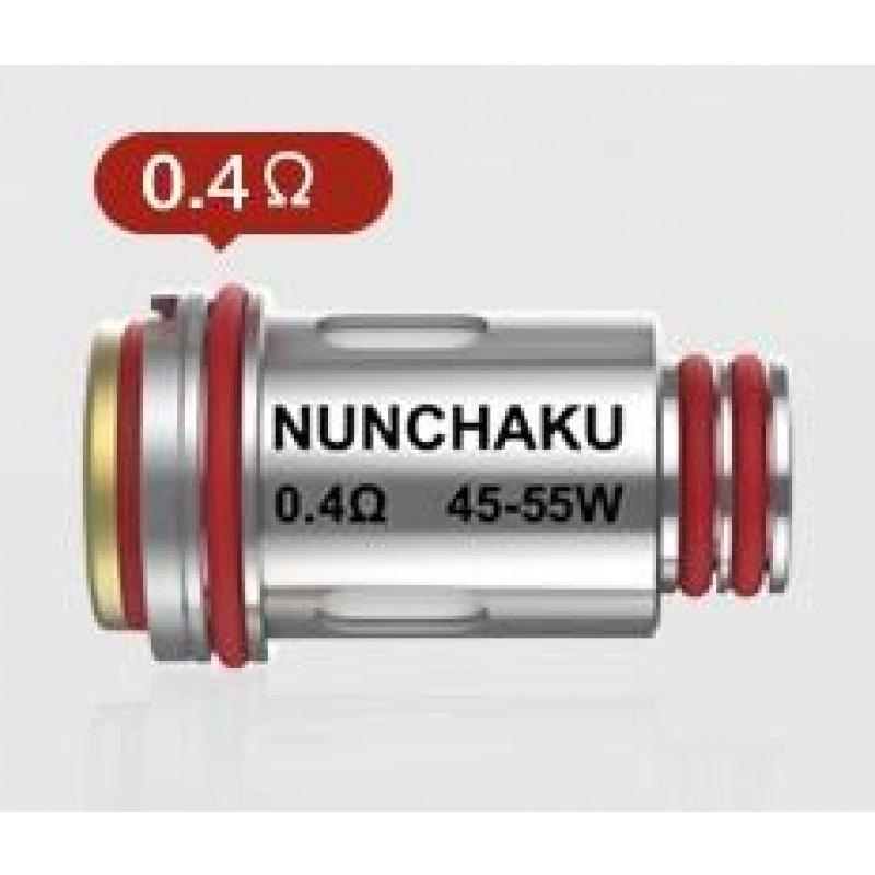 Uwell Nunchaku Coils 0.4 ohm