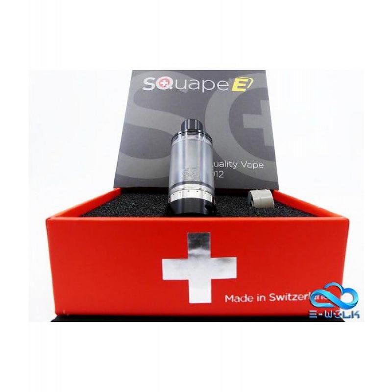 SQuape E[c] box