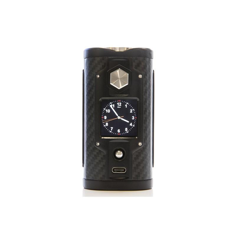 SX mini G class kevlar black