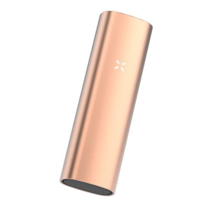 Pax 3 Vaporizer Basic Rose Gold vorne