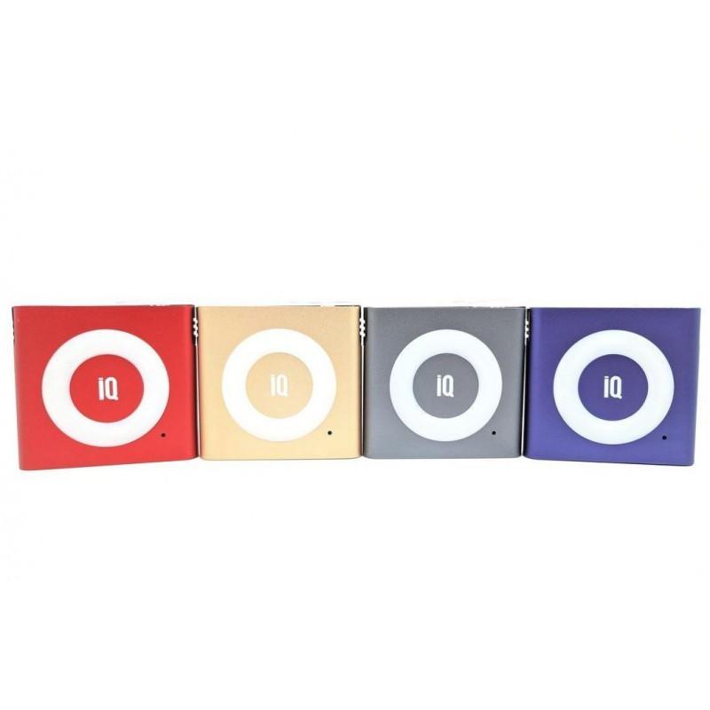Hangsen IQ Mini Farben