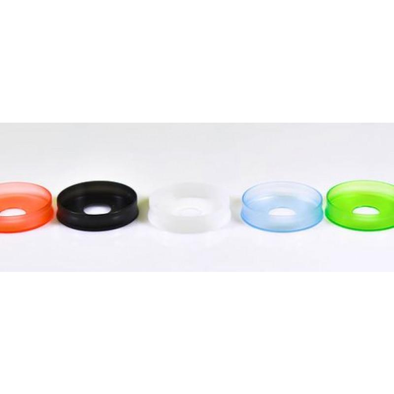 Koncio Mods Beauty Ring Acryl Farben